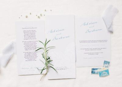 Custom Wedding Stationery_AB Gallery_3