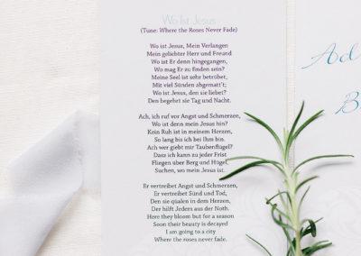Custom Wedding Stationery_AB Gallery_5