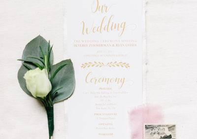 Custom Wedding Stationery_BR Gallery_1