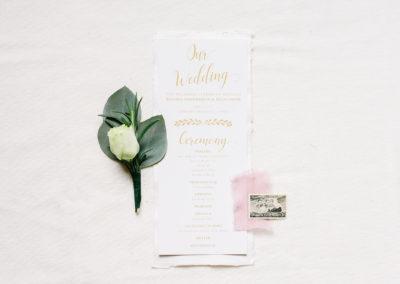 Custom Wedding Stationery_BR Gallery_2