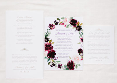 Custom Wedding Stationery_FL Gallery_7