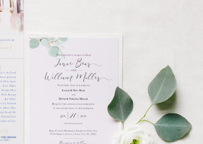 Custom Wedding Stationery_JW Gallery_3