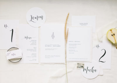 Custom Wedding Stationery_KAB Gallery_11