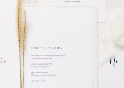 Custom Wedding Stationery_KAB Gallery_12
