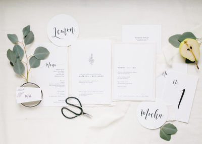 Custom Wedding Stationery_KAB Gallery_16