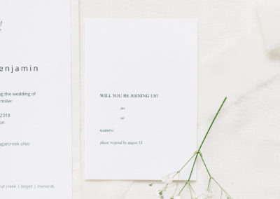 Custom Wedding Stationery_KAB Gallery_4