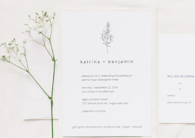 Custom Wedding Stationery_KAB Gallery_5