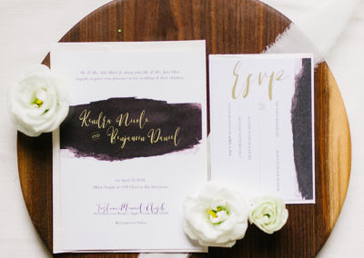 Custom Wedding Stationery_KEB Gallery_6