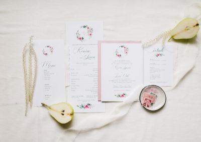 Custom Wedding Stationery_KL Gallery_1