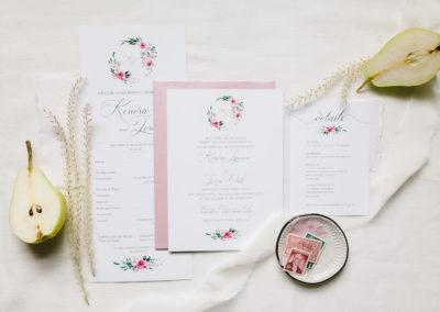 Custom Wedding Stationery_KL Gallery_5