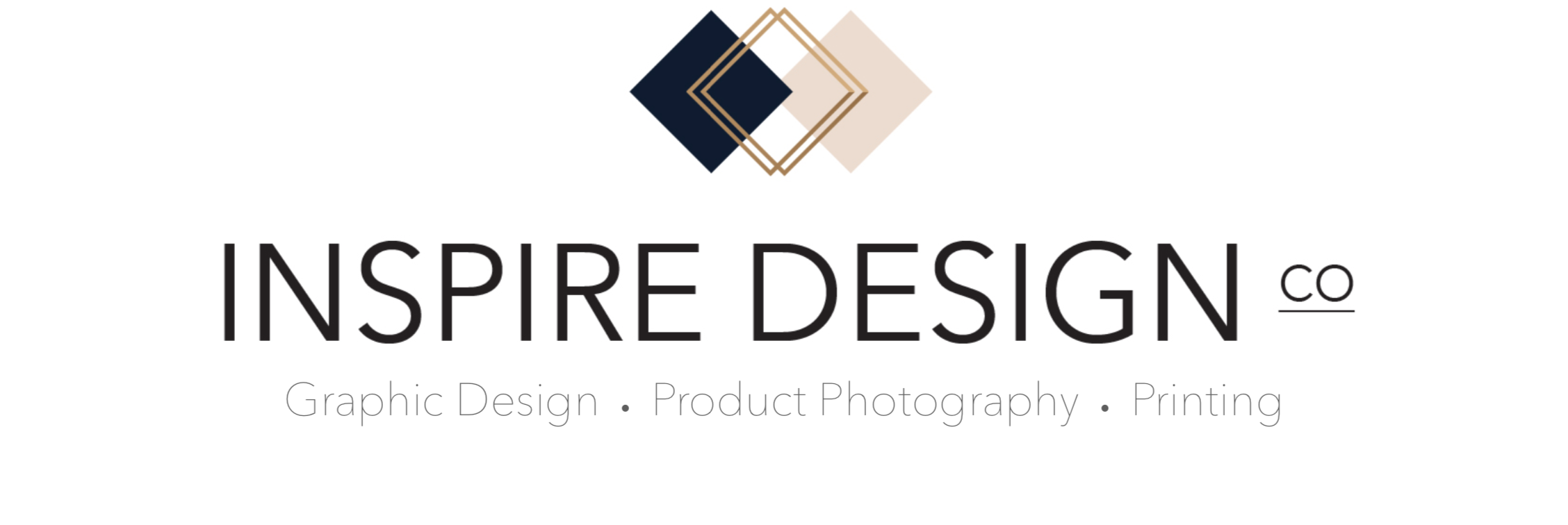 Inspire Design Co.